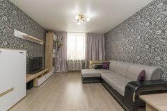 Екатеринбург, ул. Белинского, 188 (Автовокзал) - фото квартиры