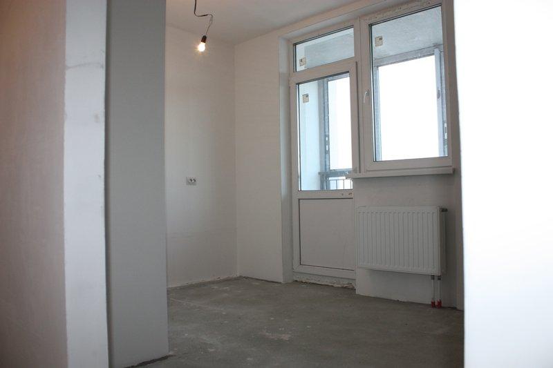 Екатеринбург, ул. Рощинская, 28В (Уктус) - фото квартиры (5)