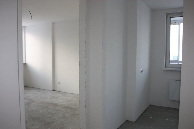 Екатеринбург, ул. Рощинская, 28В (Уктус) - фото квартиры (6)