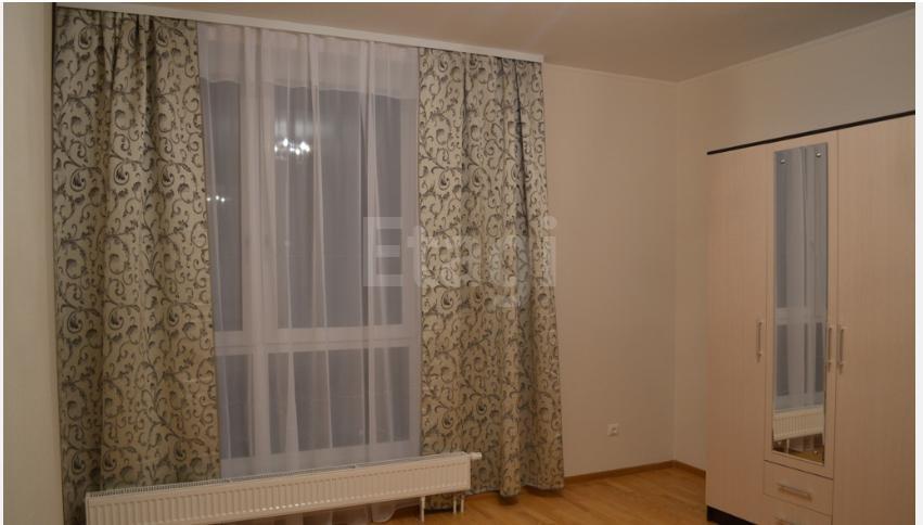 Екатеринбург, ул. Куйбышева, 98 (Шарташский рынок) - фото квартиры (1)