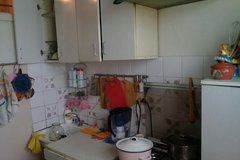 Екатеринбург, ул. Космонавтов, 58 (Эльмаш) - фото квартиры