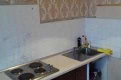 Екатеринбург, ул. Московская, 216 (Юго-Западный) - фото квартиры
