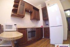 Екатеринбург, ул. Шейнкмана, 111 (Центр) - фото квартиры