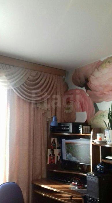 Екатеринбург, ул. Донбасская, 6 (Уралмаш) - фото квартиры (1)