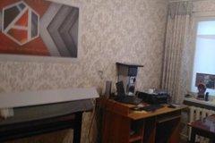 Екатеринбург, ул. Посадская, 77 (Юго-Западный) - фото квартиры