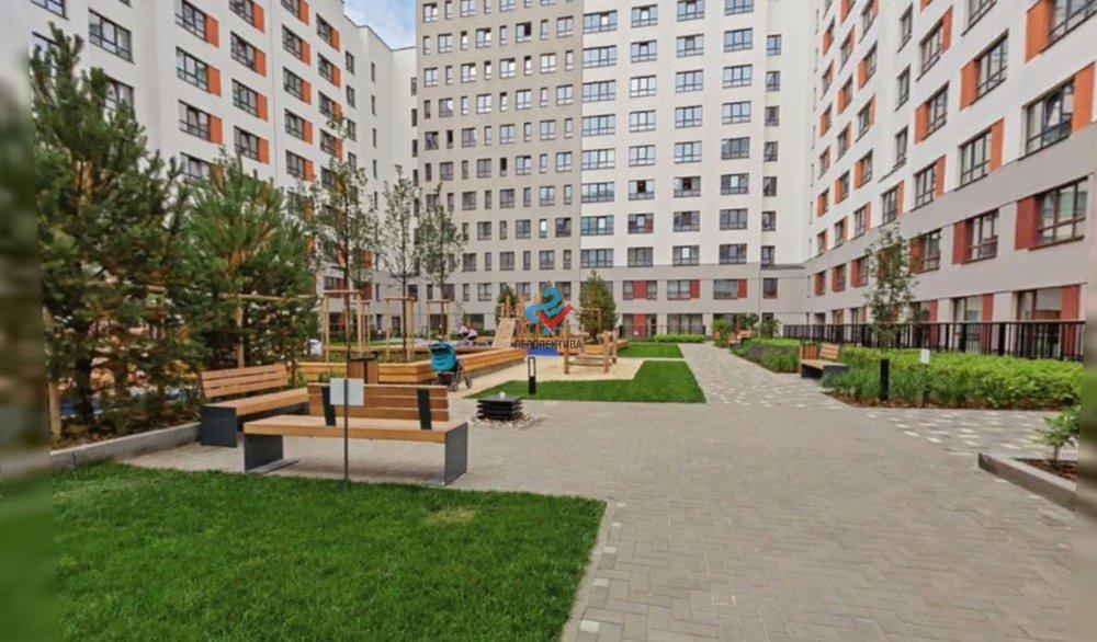 Екатеринбург, ул. Гастелло, 25 - фото квартиры (1)