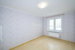 Екатеринбург, ул. Щорса, 105 (Автовокзал) - фото квартиры