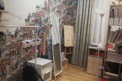 Екатеринбург, ул. Опалихинская, 31 (Заречный) - фото квартиры