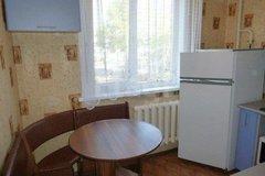 Екатеринбург, ул. Бебеля, 134 (Заречный) - фото квартиры