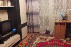 Екатеринбург, ул. Тбилисский, 3 (Ботанический) - фото квартиры
