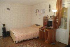 Екатеринбург, ул. б-р. Сиреневый, 7 (ЖБИ) - фото квартиры