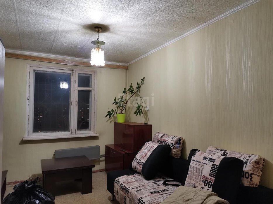 Екатеринбург, ул. Амундсена, 55 к 2 (Юго-Западный) - фото квартиры (1)