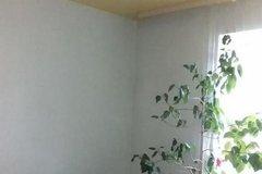 г. Нижний Тагил, ул. Гайдара, 146 (городской округ Город Нижний Тагил) - фото дома