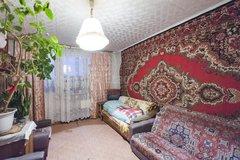 Екатеринбург, ул. Опалихинская, 27 (Заречный) - фото квартиры