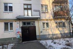 Екатеринбург, ул. Большакова, 143 (Автовокзал) - фото квартиры
