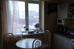 Екатеринбург, ул. Фрунзе, 75 (Автовокзал) - фото квартиры