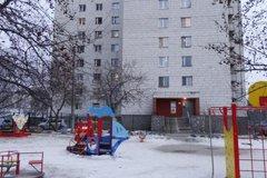 Екатеринбург, ул. Просторная, 85 (Уктус) - фото квартиры
