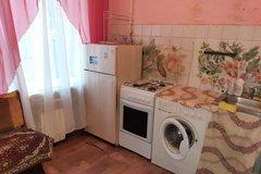 Екатеринбург, ул. Сухумский, 4 (Вторчермет) - фото квартиры