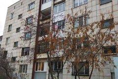 Екатеринбург, ул. Белинского, 220/4 (Автовокзал) - фото квартиры