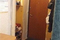 Екатеринбург, ул. Энтузиастов, 44 (Эльмаш) - фото квартиры