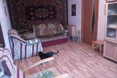 Екатеринбург, ул. Восстания, 9 (Уралмаш) - фото квартиры