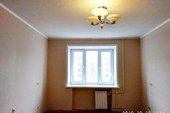 Екатеринбург, ул. Надеждинская, 12а (Новая Сортировка) - фото комнаты