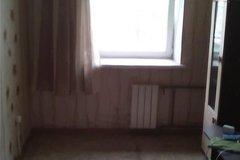 Екатеринбург, ул. Расточная, 27 (Старая Сортировка) - фото комнаты