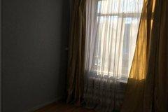 Екатеринбург, ул. Красных партизан, 1 (Уралмаш) - фото квартиры