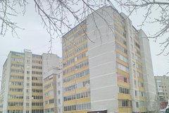 Екатеринбург, ул. Ереванская, 28 (Завокзальный) - фото квартиры