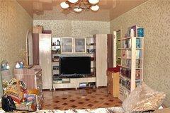 Екатеринбург, ул. Уктусская, 33 (Автовокзал) - фото квартиры