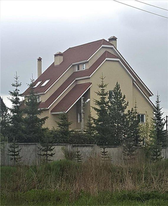 Екатеринбург, ул. Приветливый, 21 (М.Исток) - фото дома (1)