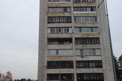 Екатеринбург, ул. Ангарская, 30 (Старая Сортировка) - фото комнаты