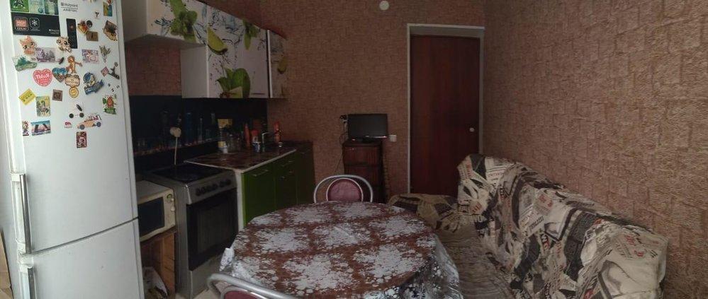 г. Сысерть, ул. Поляна (городской округ Сысертский) - фото сада (1)