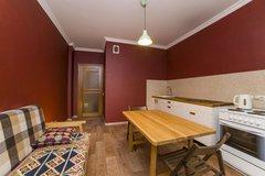 Екатеринбург, ул. Саввы Белых, 1 (Автовокзал) - фото квартиры