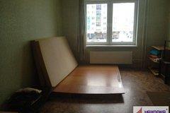 Екатеринбург, ул. Вильгельма де Геннина, 37 (Академический) - фото квартиры