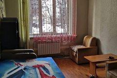 Екатеринбург, ул. Краснофлотцев, 29 (Эльмаш) - фото квартиры