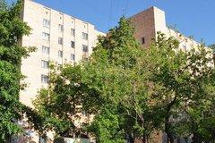 Екатеринбург, ул. Ключевская, 12 (ВИЗ) - фото квартиры
