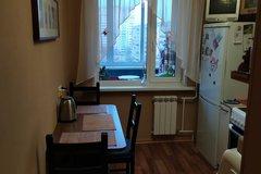 Екатеринбург, ул. Владимира Высоцкого, 20 (ЖБИ) - фото квартиры