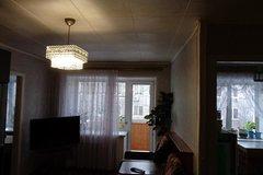 Екатеринбург, ул. 8 Марта, 128 (Автовокзал) - фото квартиры
