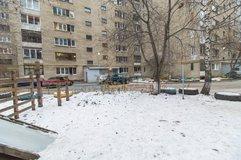 Екатеринбург, ул. Машинистов, 2 (Заречный) - фото квартиры