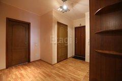 Екатеринбург, ул. Парниковая, 12 (Эльмаш) - фото квартиры