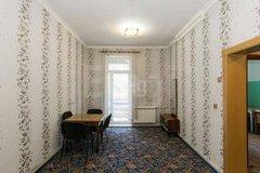 Екатеринбург, ул. Шефская, 14 (Эльмаш) - фото квартиры