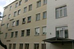 Екатеринбург, ул. Малышева, 138 (Втузгородок) - фото комнаты