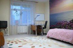 Екатеринбург, ул. Чайковского, 56 (Автовокзал) - фото квартиры