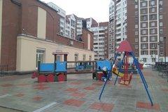 Екатеринбург, ул. Радищева, 31 (Центр) - фото квартиры