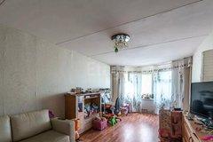 Екатеринбург, ул. Аптекарская, 47 (Вторчермет) - фото квартиры