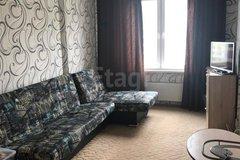 Екатеринбург, ул. Вильгельма де Геннина, 34 (Академический) - фото квартиры
