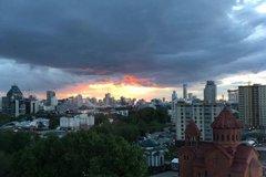Екатеринбург, ул. Белинского, 108 (Центр) - фото квартиры