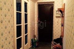 Екатеринбург, ул. 8 Марта, 55 (Центр) - фото квартиры