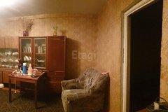 Екатеринбург, ул. Замятина, 42 (Эльмаш) - фото квартиры